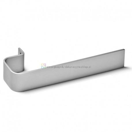 Poręcz Niva Aluminium