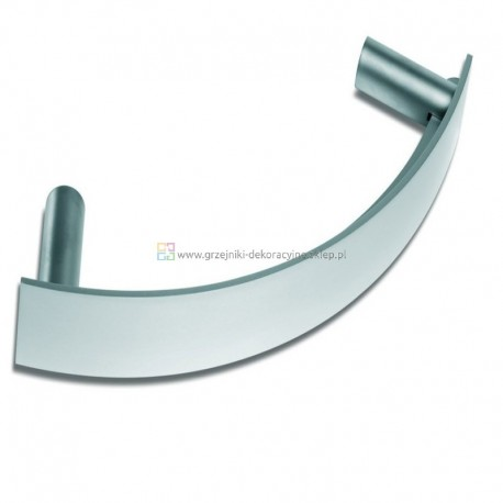 Poręcz CR-A Aluminium