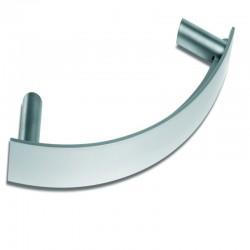 Poręcz ZV-A Aluminium