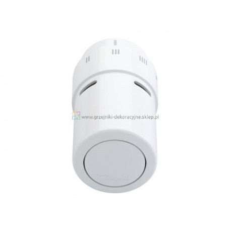 Głowica termostatyczna Vasco do Flatline