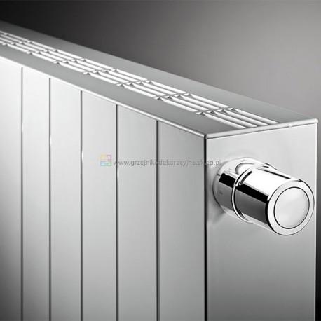 Zaros Poziomy z wkładką termostatyczną (VASCO)