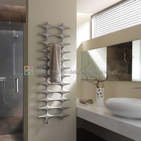 ideos v od kermi. Black Bedroom Furniture Sets. Home Design Ideas