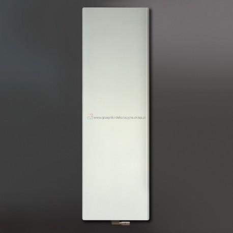 Niva Soft NS1L1 - kolor biały