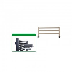 Półka-Reling SH1