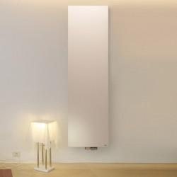 Niva Soft NS2L1 - kolor biały